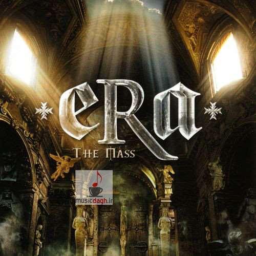 دانلود موسیقی The Mass اثر eRa