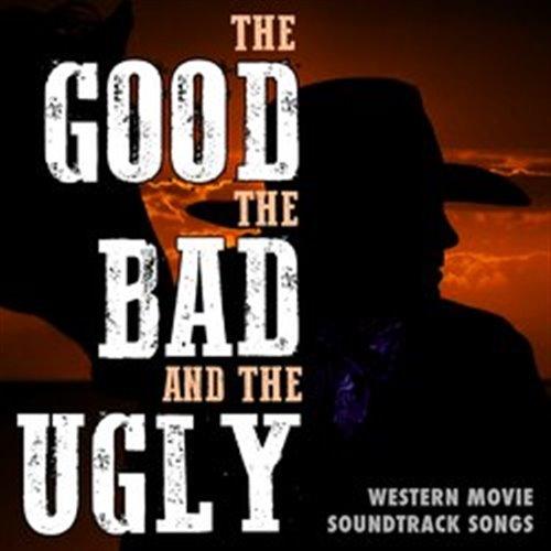 دانلود موسیقی معروف فیلم خوب، بد، زشت اثر انیو موریکونه