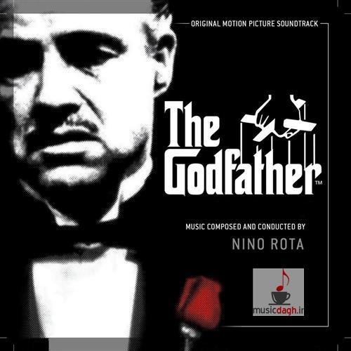 دانلود پنج موسیقی منتخب از فیلم The Godfather