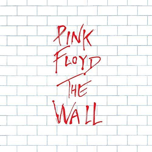 دانلود هر سه بخش آهنگ Another Brick in the Wall از گروه پینک فلوید