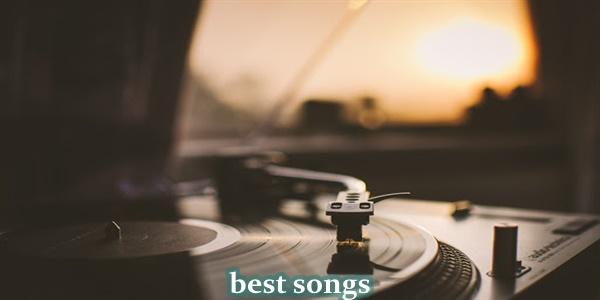 آهنگ قدیمی
