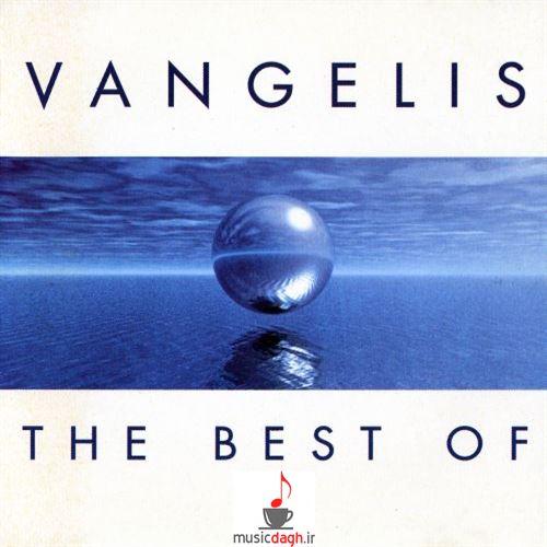 دانلود بهترین آهنگ های بیکلام Vangelis