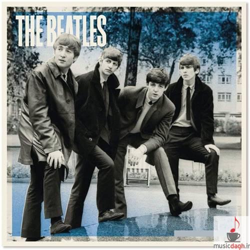دانلود ده آهنگ برتر گروه The Beatles