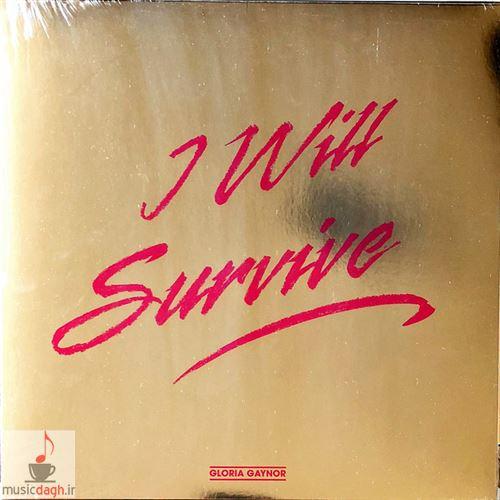 دانلود آهنگ I Will Survive از Gloria Gaynor