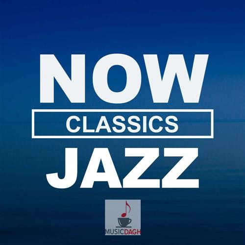 دانلود آهنگ های Jazz قدیمی