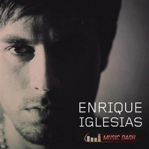 دانلود ده آهنگ برتر Enrique Iglesias