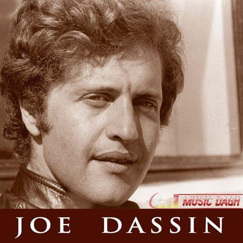 دانلود پنج آهنگ برتر Joe Dassin