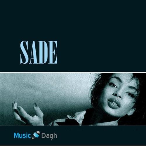 دانلود هفت آهنگ برتر گروه Sade