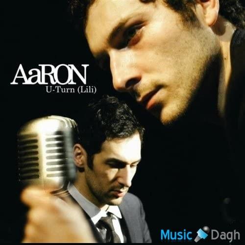 دانلود آهنگ U-Turn (Lili) از گروه AaRON